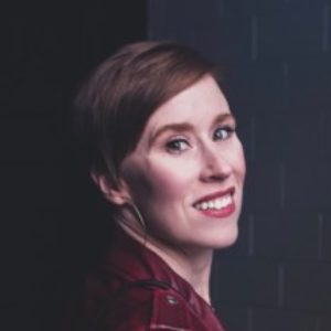 Profile photo of Katrina Skinner